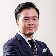 SEO Services Malaysia Robin Ooi Company